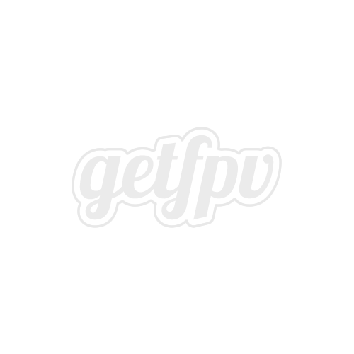 hight resolution of lumenier 4power mini pdb