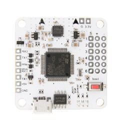 rcin cc3d revolution wiring diagrams simple wiring diagrammini cc3d revo wiring diagram electronicswiring diagram jacuzzi hot [ 1000 x 1000 Pixel ]