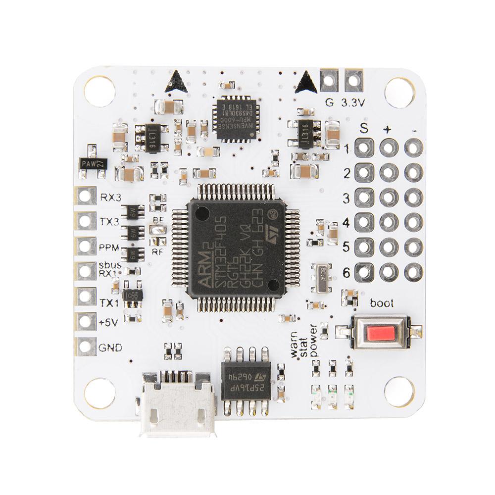 medium resolution of rcin cc3d revolution wiring diagrams simple wiring diagrammini cc3d revo wiring diagram electronicswiring diagram jacuzzi hot