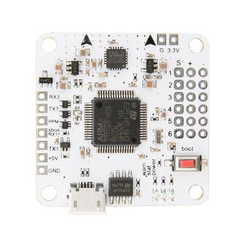 small resolution of rcin cc3d revolution wiring diagrams simple wiring diagrammini cc3d revo wiring diagram electronicswiring diagram jacuzzi hot