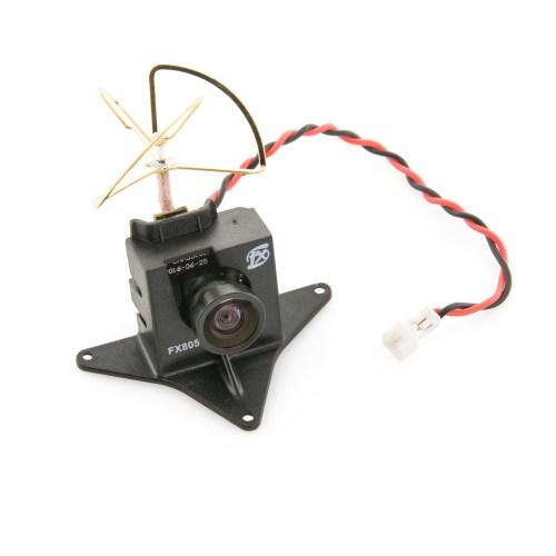 small resolution of 600tvl camera wire diagram