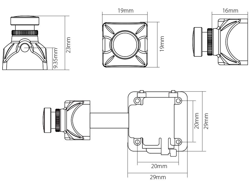 Gopro 4 Manual Download