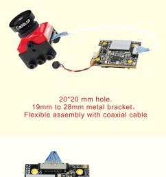 specification [ 900 x 2720 Pixel ]