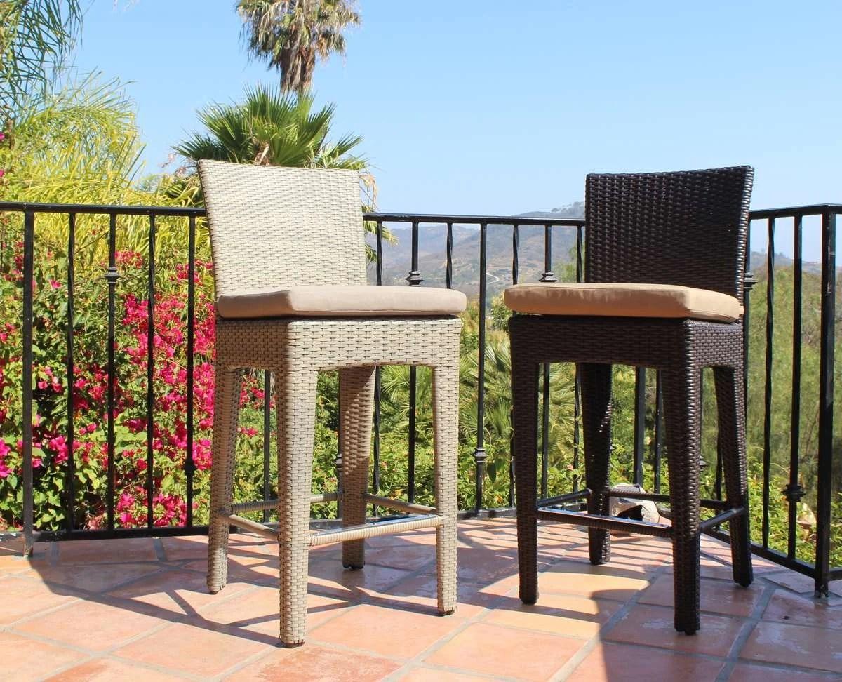San Diego Outdoor Patio Furniture Showroom  EuroluxPatiocom