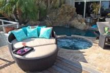 Patio Furniture Orange County Ca