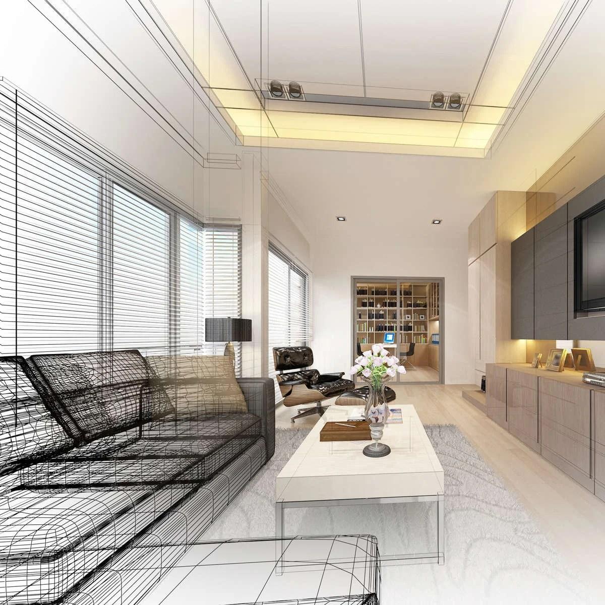 Home Design Ideas Hong Kong: Kitchen Interior Design Hong Kong