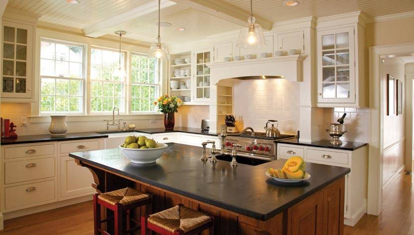 Some Innovative Home Remodeling Ideas Look Quality   Get in The Trailer