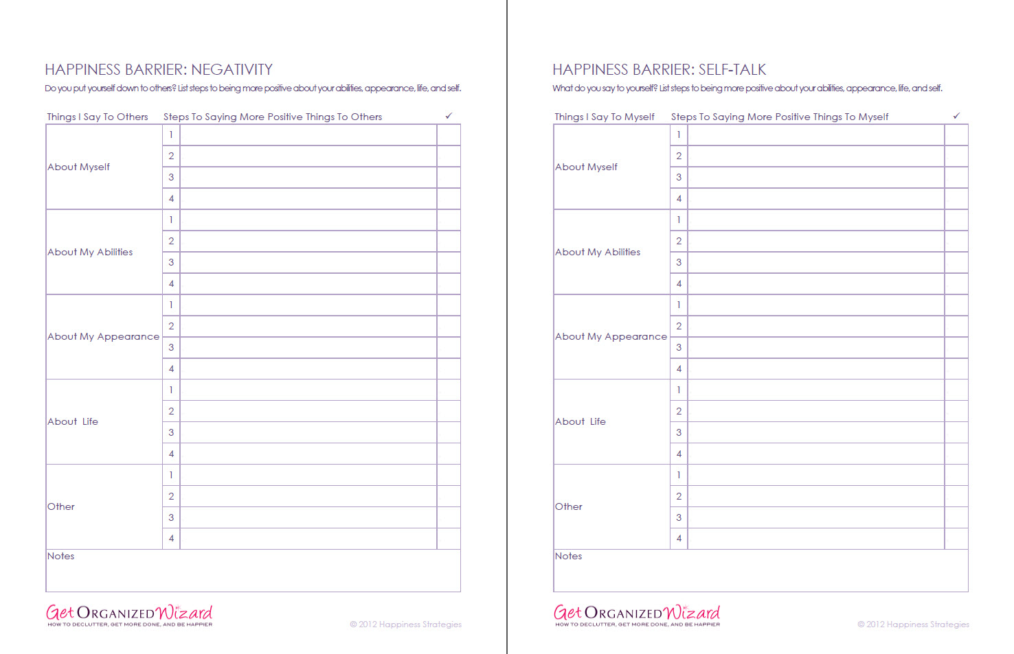 New 762 Improving Family Relationships Worksheets