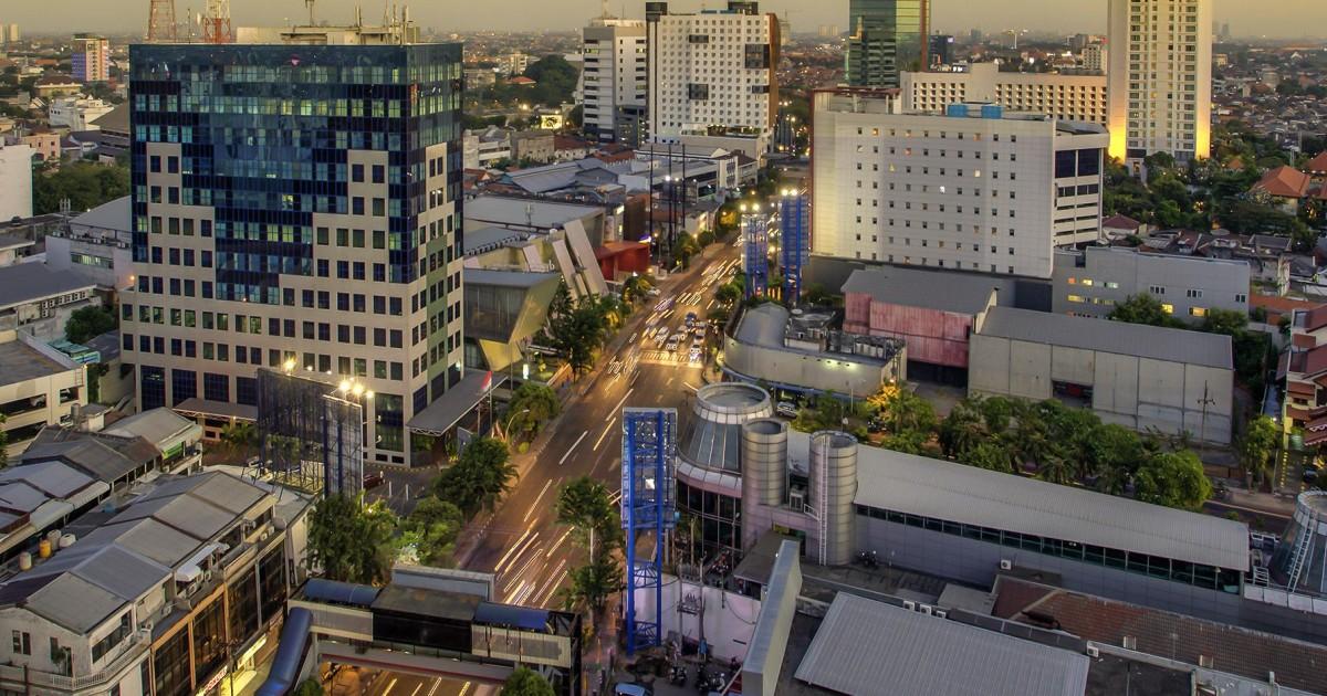 Surabaya 2020: Top 10 Tours & Activities (with Photos