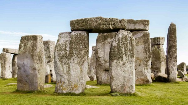 Stonehenge Skip-line Tickets Top-rated Tours &