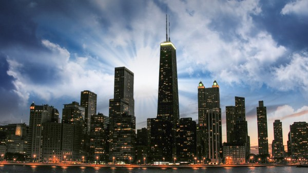 Willis Tower Skydeck Chicago - Book Tickets & Tours Getyourguide