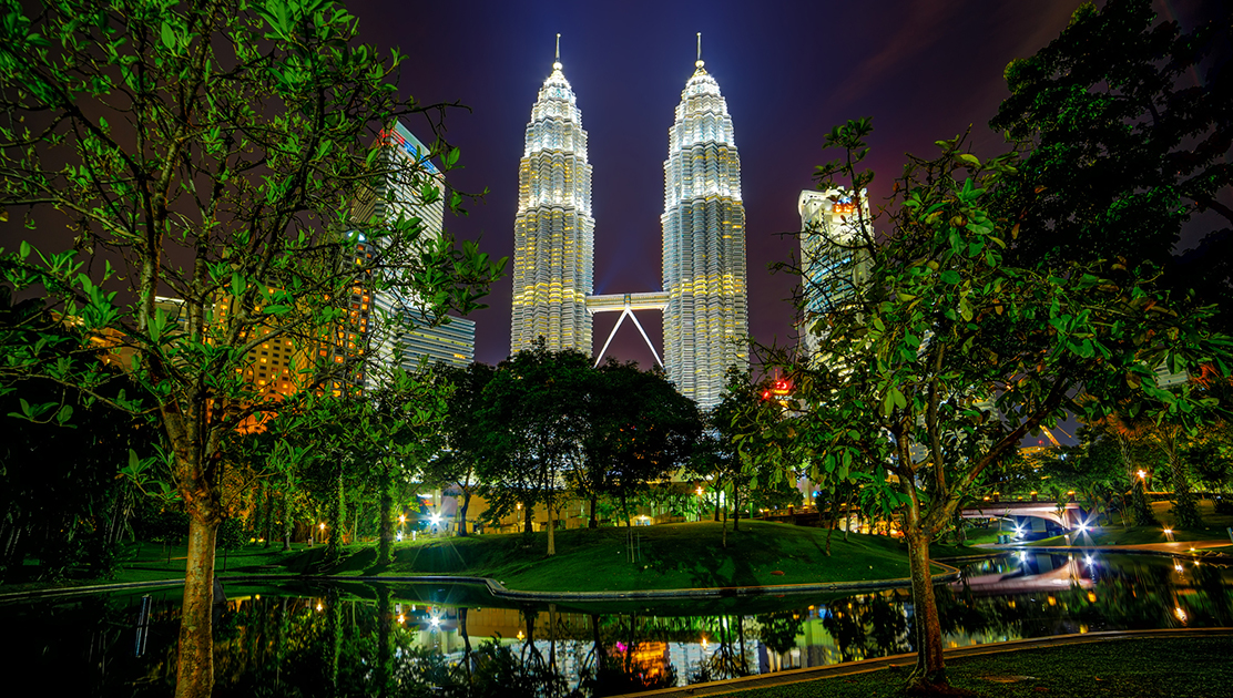 Kuala Lumpur 2019 Top 10 Tours  Activities with Photos