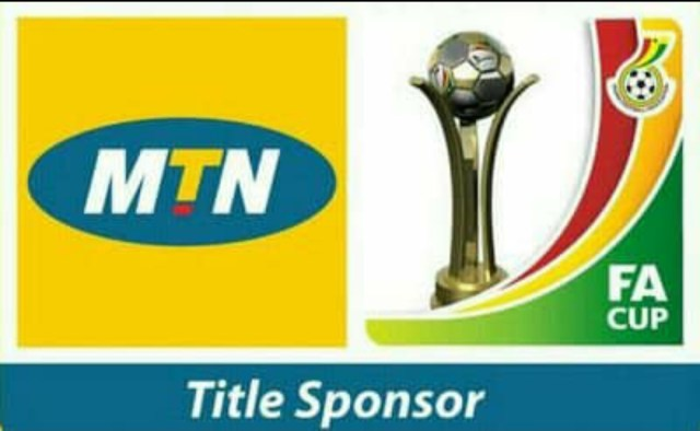 Results of Weekend's MTN FA Cup preliminary round matches