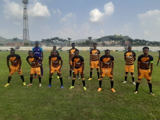 AshGold register come from behind win against Chelsea