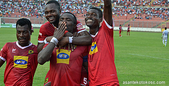 Image result for amos frimpong