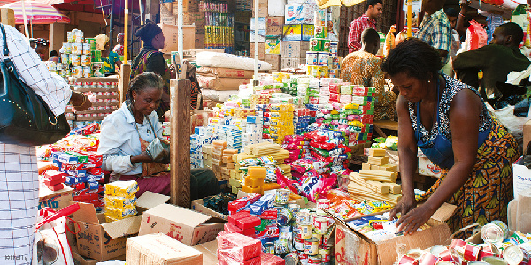 Virus crisis to bite retail sector, spur industrial growth – Moody's