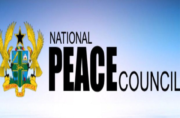 Sustainable youth policy critical to solving electoral violence - Peace Council