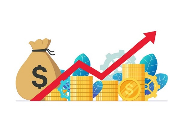 Investors want Ghana to retain fiscal stance