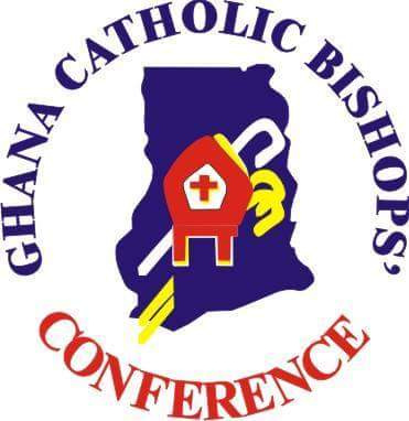 Post-election protests: Catholic Bishops' Conference calls for calm