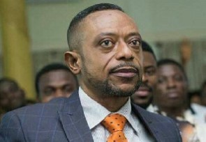 Owusu Bempah and his men are to appear before court today
