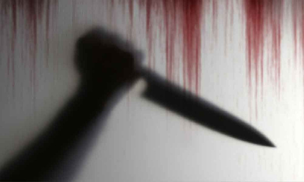 Man, 28, stabbed to death over pork in Ahafo Region