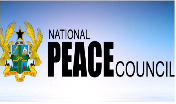 Political vigilantism still a threat to peace - National Peace Council