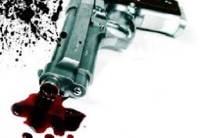 GUNSHOT (1)