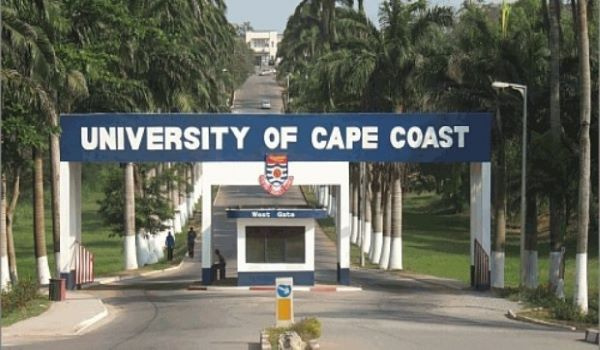 UCC outlines issues that will determine outcome of election 2020