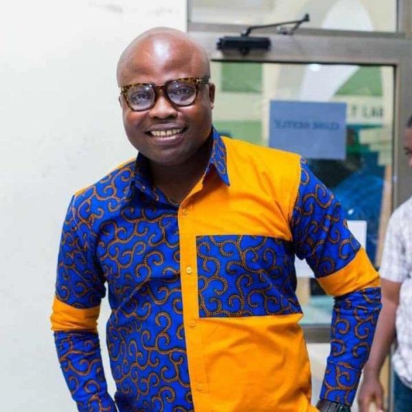 Osagyefo cabinet\'s Evans Hokey wins Ghana\'s Youth President