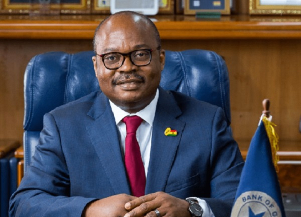 Ghana's public debt exceeds sustainability threshold