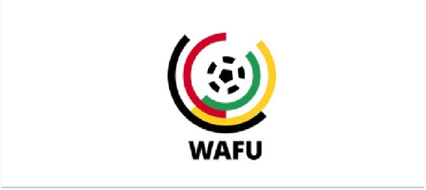 Ghana shortlisted to compete with Niger to host WAFU U17 Championship