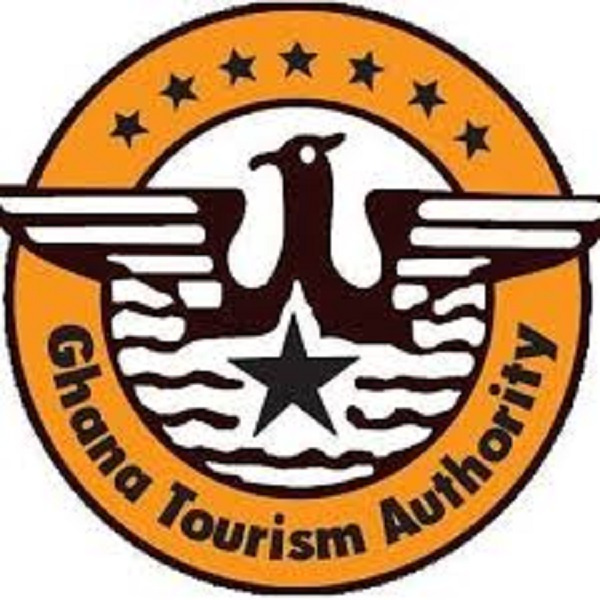 GTA set to organize 2019 National tourism awards