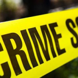 Residents of Kyakatagwa village in Ndolo parish, Kabira sub-county in Kyotera District were left in shock after a 16-year-old girl committed suicide allegedly in protesting the arrest of her 25-year-old boyfriend