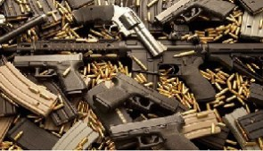 The commission has announced its decision to educate Ghanaians on the use of ammunition