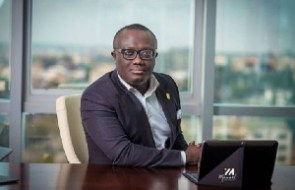 Kwabena Anokye Adisi, (Bola Ray) is the CEO of  Excellence in Broadcasting (EIB) Network
