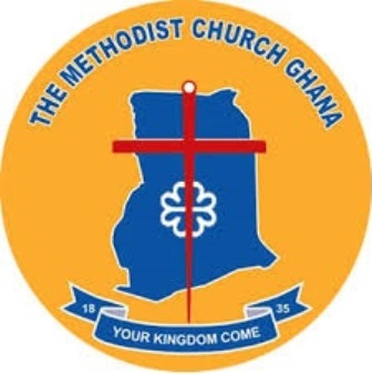 Methodist Church Ghana pledges unflinching support to MUCG