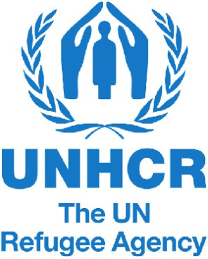 The UN Refugee Agency, has successfully evacuated a group of 130 vulnerable asylum seekers
