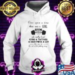 On The Hunt For Big Racks Dirt Tracks Racing Shirt Hoodie Sweater Longsleeve T Shirt