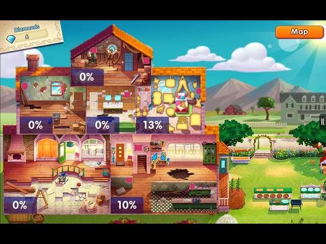 Jeux de gestion de temps en ligne  Jeux en ligne sur Zylom
