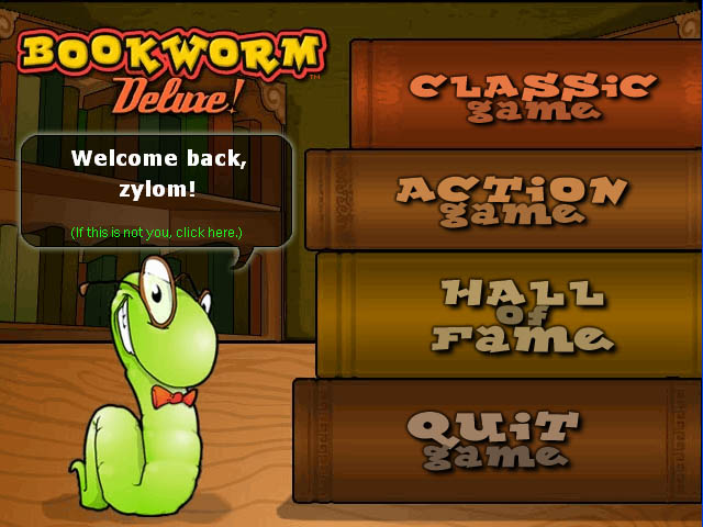 GameHouse Offers You Challenging Online Word Games