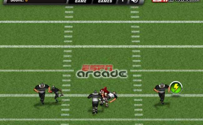 1 On 1 Football Games Unblocked Gamexcontrol Co