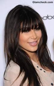 kim kardashian cute and sexy