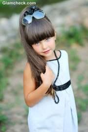 styling ideas little girls