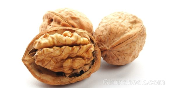 https://i0.wp.com/cdn.glamcheck.com/health/files/2011/11/Health-Benefits-of-Walnuts.jpg