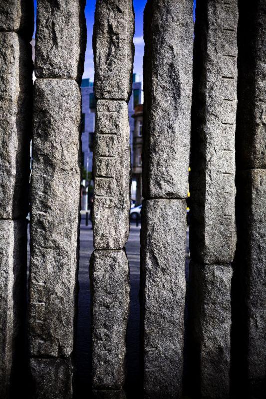 Stephens Monoliths