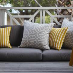 Sunbrella Sofa Cushions Sofas Under 2000 Hampton Bay Broadview