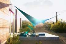 Residential Shade Fabrics - Sunbrella