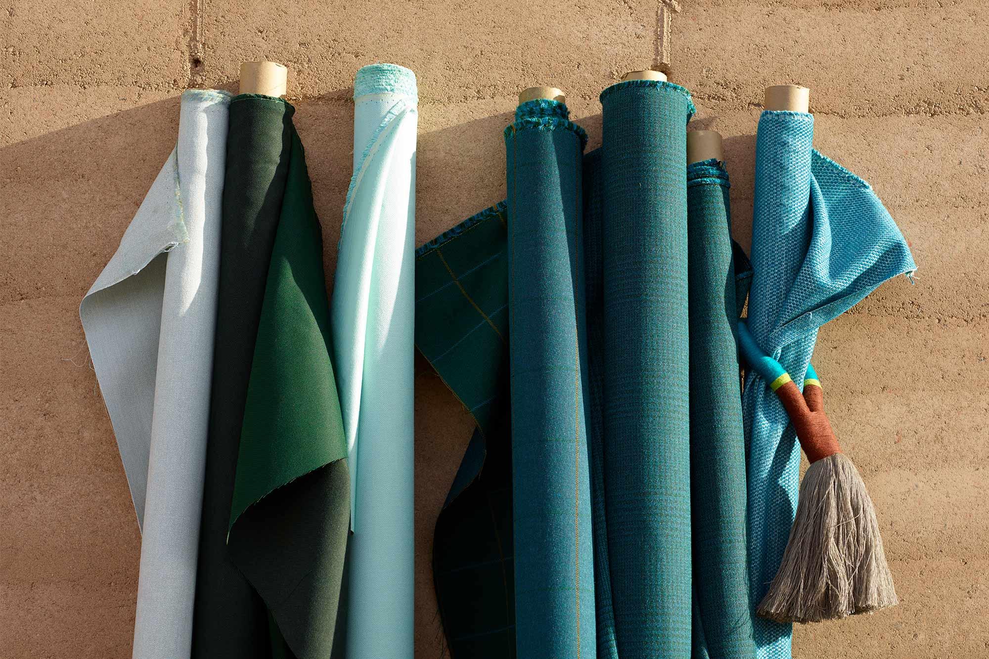 Fabrics for the Home  Indoor  Outdoor Fabrics