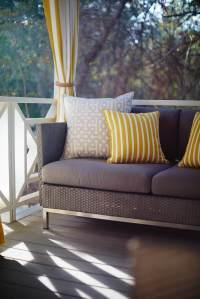 Fabrics for the Home - Indoor & Outdoor Fabrics ...