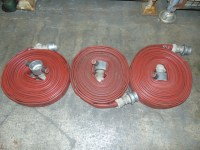 Angus 4 Duraline Fire Hose Price | Autos Post